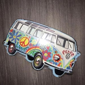 Other - VW bus